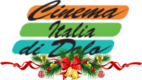 Cinema Italia Dolo