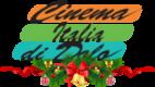 Cinema Italia Dolo